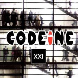 Codeine XXL