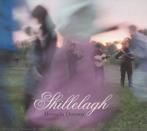 """HEMELS DOUWE"" SHILLELAGH"